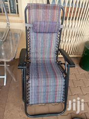 Foldable Chair | Furniture for sale in Central Region, Kampala