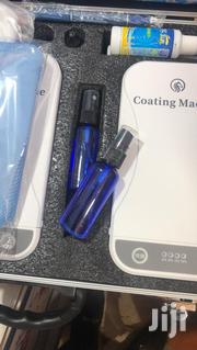 Nano Coating Machine | Accessories for Mobile Phones & Tablets for sale in Central Region, Kampala
