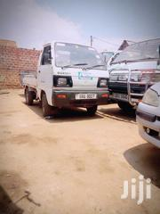 Suzuki On Sale | Trucks & Trailers for sale in Central Region, Kampala