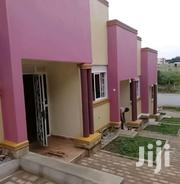 New Double Room House In Ntinda For Rent | Houses & Apartments For Rent for sale in Central Region, Kampala
