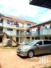 Bukoto-Kisaasi Road Studio Single Room House for Rent | Houses & Apartments For Rent for sale in Central Region, Kampala