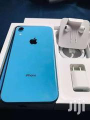 iPhone XR 128gb Brand New | Mobile Phones for sale in Central Region, Kampala
