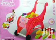 Unique Kids Toy Shopping Cart | Toys for sale in Central Region, Kampala