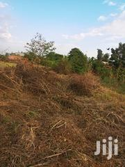 Gayaza-Nakasajja Plot of Land for Sale 15 Decimals | Land & Plots For Sale for sale in Central Region, Kampala