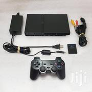Sony Playstation 2 Slim Console | Video Game Consoles for sale in Central Region, Kampala