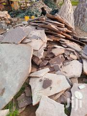 Slates At ELITE STONES | Building Materials for sale in Central Region, Wakiso