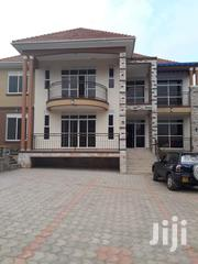 Naguru 5bedroom Duplex Stand Alone House For Rent | Houses & Apartments For Rent for sale in Central Region, Kampala