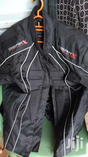 GEAR X Riders Safety Jacket | Clothing for sale in Central Region, Kampala