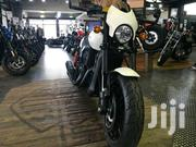 New Harley-Davidson 2018   Motorcycles & Scooters for sale in Central Region, Mubende