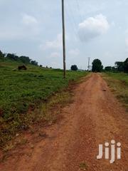 Good Plots for Sale Along Hoima Road | Land & Plots For Sale for sale in Central Region, Wakiso