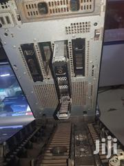 Server Dell PowerEdge T330 8GB Intel Xeon HDD 1T | Laptops & Computers for sale in Central Region, Kampala