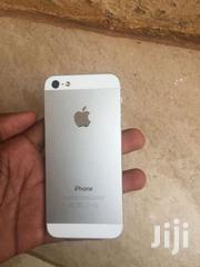 iPhone 5, 16gb | Mobile Phones for sale in Central Region, Kampala