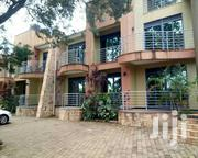 Naguru 3bedroom Duplex Apartment For Rent At Only 1m Per Month | Houses & Apartments For Rent for sale in Central Region, Kampala