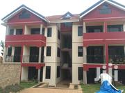 2 Bedroom Apartment Furnished In Najeera | Houses & Apartments For Rent for sale in Central Region, Kampala