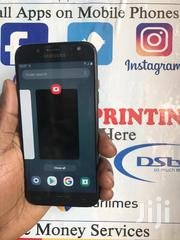 Samsung Galaxy J5 Pro 16 GB Black | Mobile Phones for sale in Central Region, Kampala