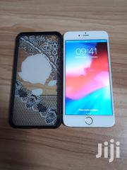 Apple iPhone 6 Plus 64 GB White | Mobile Phones for sale in Central Region, Kampala