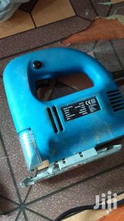Powerbase Jigsaw Machine Uk Used   Home Accessories for sale in Central Region, Kampala