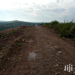 Entebbe Road Plot 55 by 115ft Land at Akright Estate for Sale