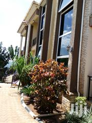 Studio Room Apartment In Ntinda For Rent | Houses & Apartments For Rent for sale in Central Region, Kampala
