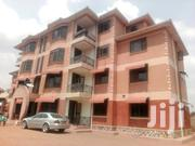 Naguru 3 Bedrooms Apartment for Rent | Houses & Apartments For Rent for sale in Central Region, Kampala
