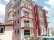 14 Rental Units Apartment In Naalya For Sale | Houses & Apartments For Sale for sale in Central Region, Kampala