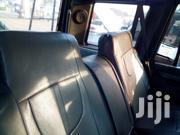 Land Rover Discovery I 1999 Gray | Cars for sale in Central Region, Kampala