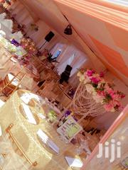 Decoration Service | Party, Catering & Event Services for sale in Central Region, Kampala