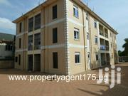 3bedroomed Apartment for Rent in Kololo | Houses & Apartments For Rent for sale in Central Region, Kampala