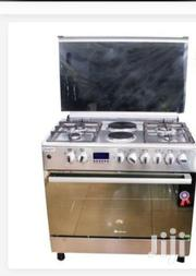 BlueFlame Electric Cooker | Kitchen Appliances for sale in Central Region, Kampala