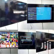 40inches Samsung Flat Screen TV   TV & DVD Equipment for sale in Central Region, Kampala