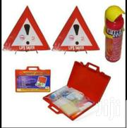 First Aid Kit Savers | Vehicle Parts & Accessories for sale in Central Region, Kampala
