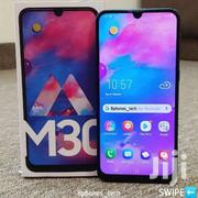 Samsung M30 | Mobile Phones for sale in Central Region, Kampala