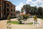 Naalya Two Bedroomed Apartment for Rent at 800k | Houses & Apartments For Rent for sale in Central Region, Kampala
