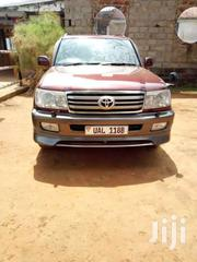 Toyota Amazon V8 | Vehicle Parts & Accessories for sale in Central Region, Kampala