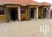 Single Room Available For Rent | Houses & Apartments For Rent for sale in Central Region, Kampala