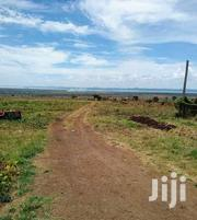 Entebbe Road Kawuku. | Land & Plots For Sale for sale in Central Region, Wakiso