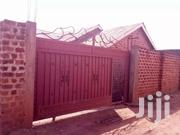 3bedroom House in Kawempe Lugoba | Houses & Apartments For Sale for sale in Central Region, Kampala