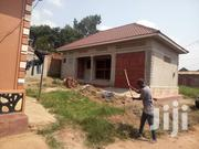 House For Sale Seated On 45*45 | Houses & Apartments For Sale for sale in Central Region, Kampala