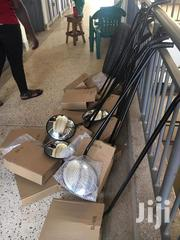 Rolling Inspection Mirror | Vehicle Parts & Accessories for sale in Central Region, Kampala