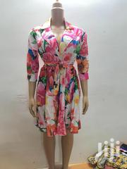 Casual Dresses | Clothing for sale in Central Region, Kampala