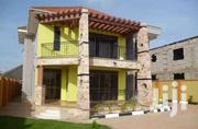 Stunning 5bedroom Mansionette On Sale In Kira At 650M | Houses & Apartments For Sale for sale in Central Region, Kampala