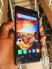 Tecno K9 | Mobile Phones for sale in Central Region, Wakiso