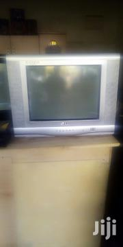 LG Tv 17 Inches | TV & DVD Equipment for sale in Central Region, Kampala