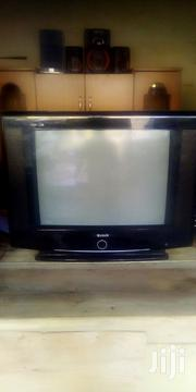 Smile Tv 17 Inches | TV & DVD Equipment for sale in Central Region, Kampala