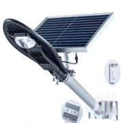 Street Solar Lights | Solar Energy for sale in Central Region, Kampala