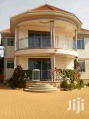 An Impressive Self Contained 5 Bed Roomed House For Sale At 500 M | Houses & Apartments For Sale for sale in Central Region, Mukono