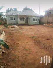 A Bangalow On Sale In Seeta | Houses & Apartments For Sale for sale in Central Region, Kampala