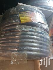 Water Hoses | Plumbing & Water Supply for sale in Central Region, Kampala