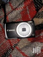Canon Powershot A2500 | Photo & Video Cameras for sale in Central Region, Kampala