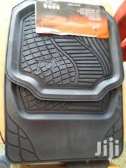 Car Floor Mat Covers | Vehicle Parts & Accessories for sale in Central Region, Kampala